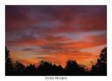 Sunrise_040507.jpg