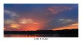 LakeWylie1106.jpg