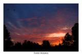 Sunrise040607.jpg