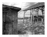 barn.falling.down.jpg