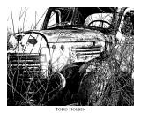 old.car.jpg
