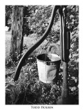 water.bucket.jpg