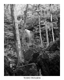 cliffy.falls.veiw.jpg