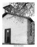 old.school.house.jpg