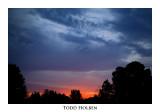 Sunrise041807.jpg
