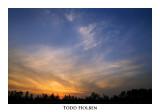 Sunset_042307.jpg