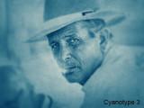 Cyanotype 3