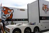 Tasman Motorsport Pantech