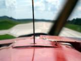 Flying-11w.jpg