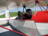Flying-12w.jpg