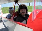 Flying-14w.jpg