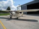 Flying-5w.jpg