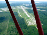 Flying-7w.jpg