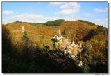 castle-0827-raw-sm.JPG