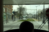 March 2007 - On the Tramway - 75013