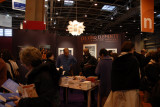 March 2007 - Salon du Livre -