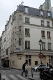 March 2007 - Rue du Temple 75004
