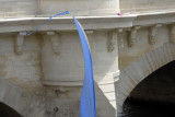 July 2007 - Pont Neuf