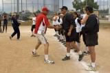 2007 Cardinal Classic Softball Tournament