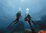 Galapagos 06 45.jpg
