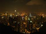 hongkong/macao happy 2007!!