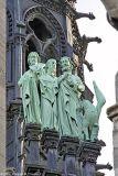 Apostles - Apôtres