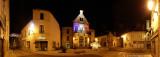 Chatillon-sur-Loire - Hotel de Ville - Town hall