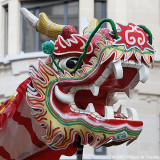 Paris - Chinese New Year 4704 ::Gallery::