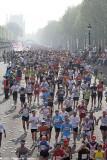 Paris - Marathon 2007 ::Gallery::