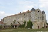 L'Abbaye du Lieu-Dieu - Abbey