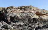 Falaises - Cliffs