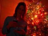 December Dream SP12-8-06