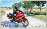 Karl Strachan Honda ST1100.jpg