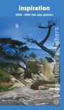2008 Inspiration Calendar WGHartshorn.com