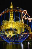 Paris Neon