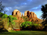 sedona1 cleaned li9ght.jpg