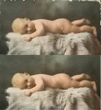 _DSC01784310tuttle baby rugFP.jpg