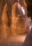 02885864 SLOT CANYON.jpg