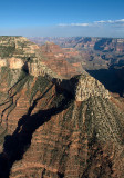 Grand canyon airial 3.jpg