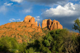 2346205 sedona last light  .jpg