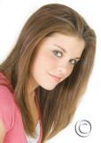 _DSC00648584Michaela copy.jpg