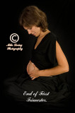 11219 pregnancy.jpg
