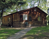 Range Creek ranch house 8 x 10.jpg
