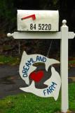 dreamland farm