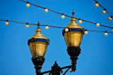 ac lamps
