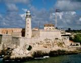 seaway entrance to Cuba.jpg