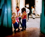 street in Havana.jpg