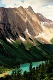 banff_and_jasper_national_parks