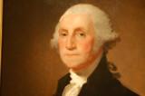 Stuart's Washington