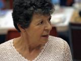 Phyllis Garvin